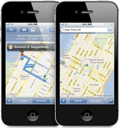 iphonemapscrop.jpg