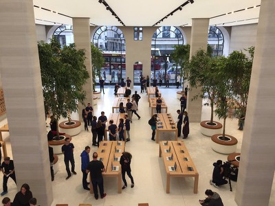 apple-regent-street-new-2