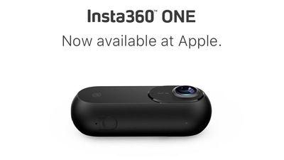 insta360oneapple