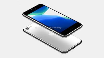 iphone 9 onleaks 1