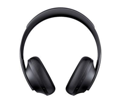 bose headphones 700 front