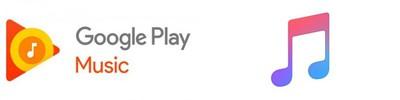 Google Play Music apple music 696x348