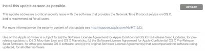 applesecurityupdate