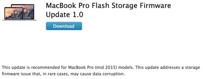 macbookprofirmwareupdate