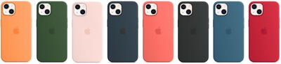 iphone 13 fall 2021 cases