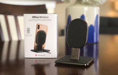 HiRise Wireless 1