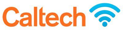 Caltech-Wi-Fi