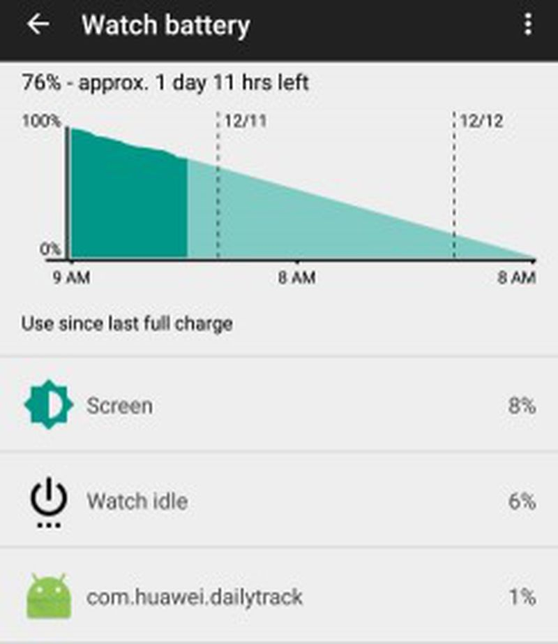 android_watch_battery