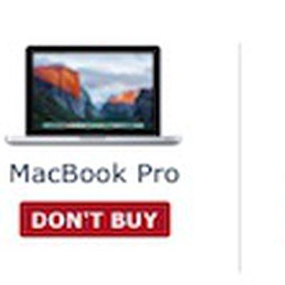 state of macs