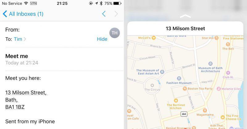 mail-address-peek
