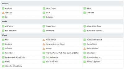 apple_services_outage_82213