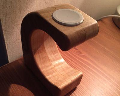 wavesportapplewatchcharger