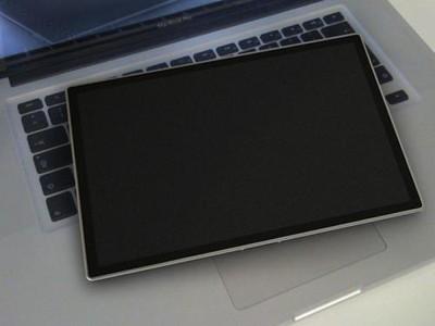 155026 tablet 2 2 500