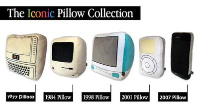iconicpillowcollection1