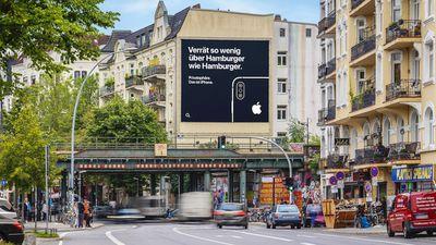 billboard privacy hamburg2