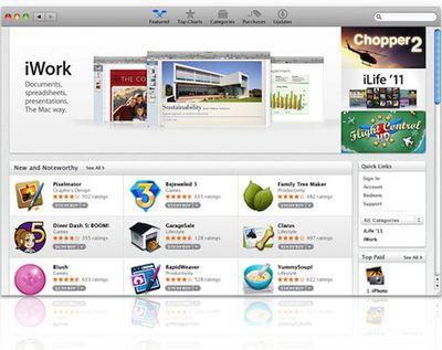 095020 mac app store screenshot