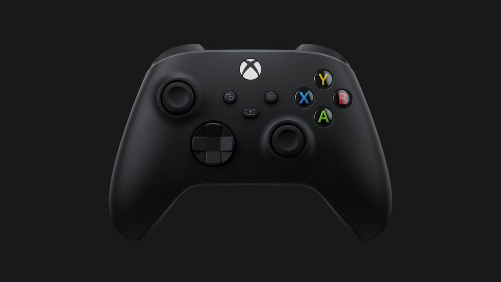 photo of Xbox Series X Controller Support Coming to Apple Devices image