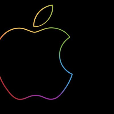 apple store down airtags