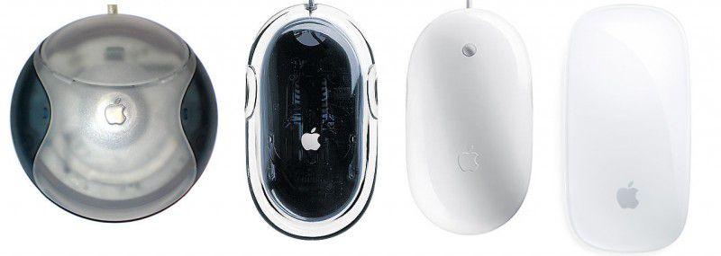 apple_mice_evolution