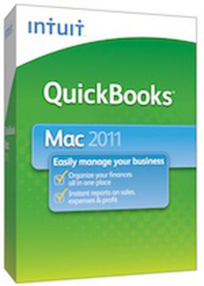 160010 quickbooks 2011 box