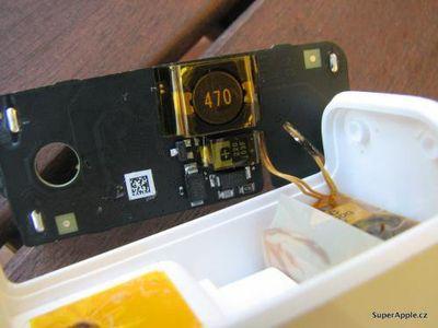 093217 apple charger teardown 500