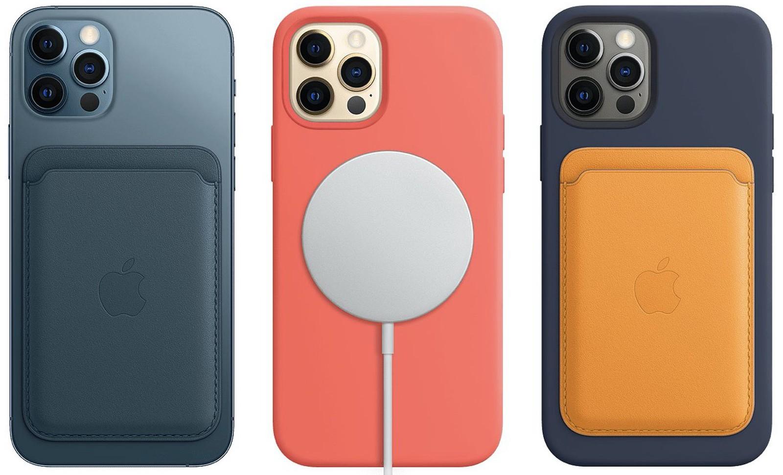 Detail Harga dan Spesifikasi iPhone 12 yang Dijual Mulai ...