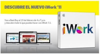 140239 best buy mexico iwork 1 500