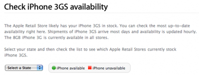 181726 iphone 3gs availability 500
