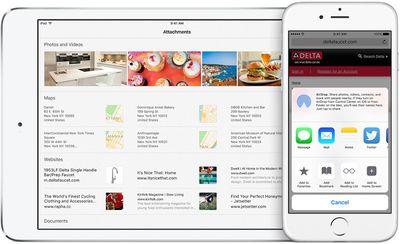 Notes-Checklist-iOS-9