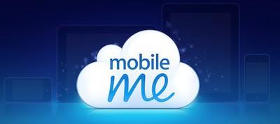 150225 mobileme cloud devices