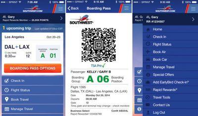 southwest_airlines_app