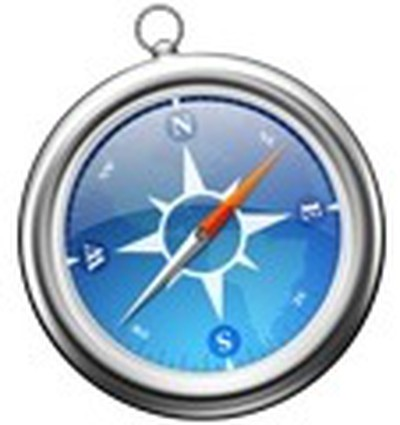 111429 safari icon