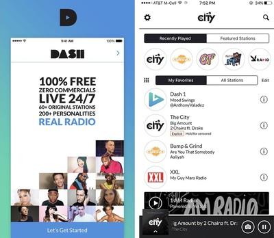 dash-radio-1