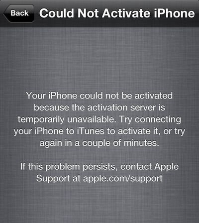 iphone_activation_down