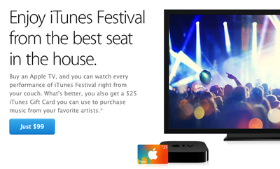 apple-tv-promo