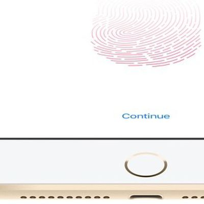 ipadmini4touchid