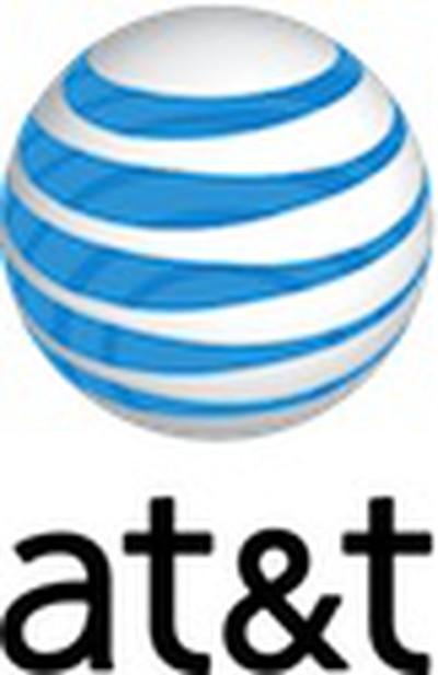 094201 att logo 125