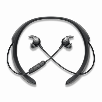 QuietControl_30_wireless_headphones