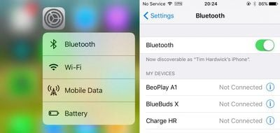 settings-3d-touch-action
