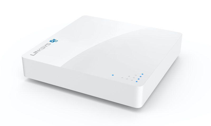 best router modem combo 2020