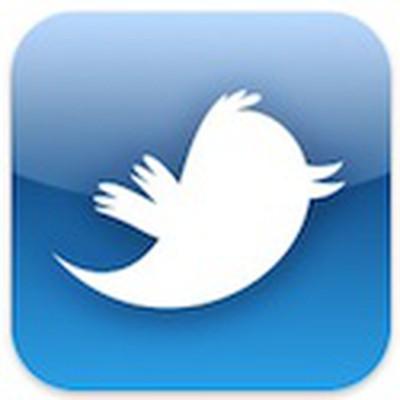 132535 twitter ios icon