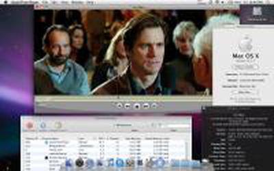 012818 MacBook Aluminum 200