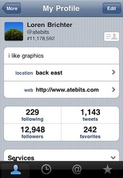 222045 tweetie 2 2