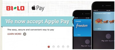 bilo_apple_pay