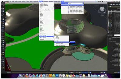 140521 autocad for mac screenshot 500