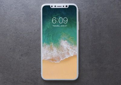 iphone8dummymodellock