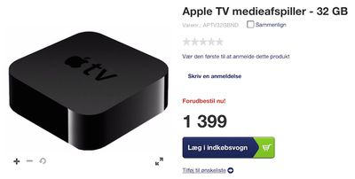 Apple-TV-4-Elgiganten