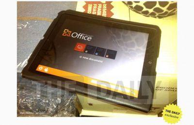 022112 tech apps office ss