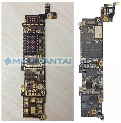 iphone_5s_5_logic_board_rear