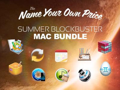 stacksocial-summer-bundle
